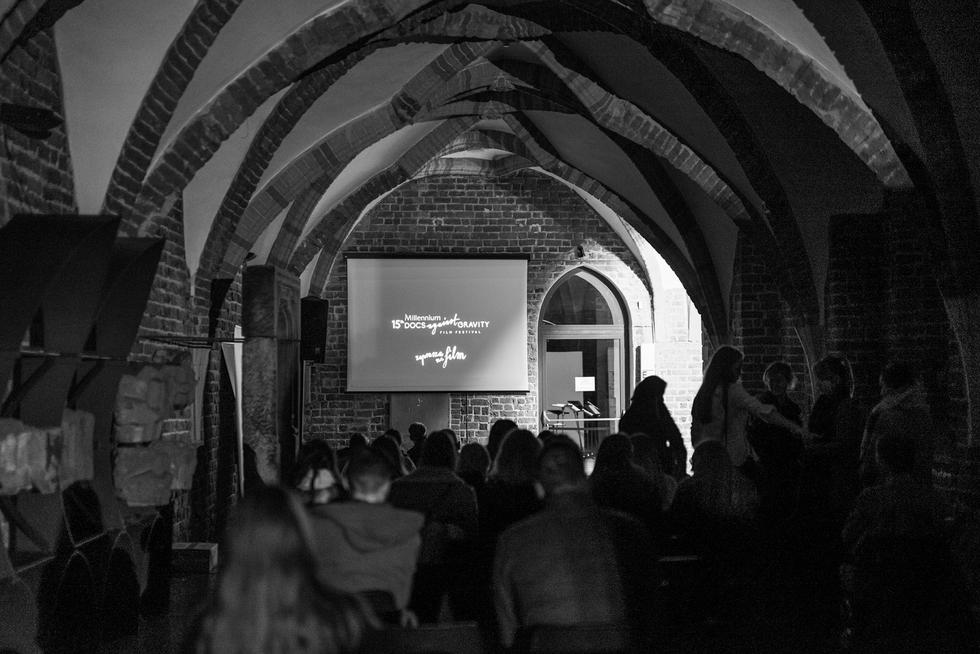 Obiekt_Niemozliwy_Wroclaw-2019.10.11-67 (Copy)