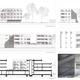 Budynek z mieszkaniami komunalnymi przy ul. Cyrulików w Warszawie – wyniki konkursu