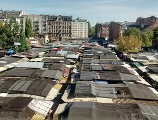 Modernizm w Gminnej Ewidencji Zabytków. Nowe warszawskie wpisy