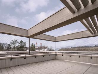 Architektura Roku 2019 i Najlepsza Przestrzeń Publiczna Województwa Śląskiego – wyniki