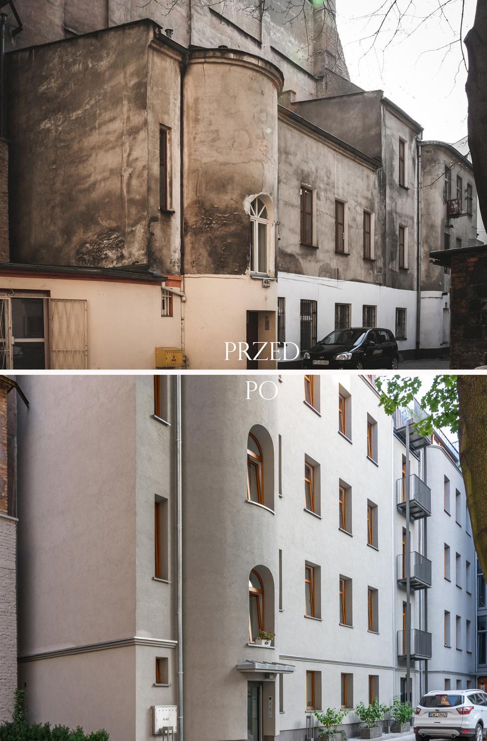 Nagroda Quadro – najlepsze realizacje Poznania 2019
