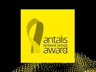 Antalis Interior Design Award 2019: konkurs na projekty i realizacje wnętrzarskie
