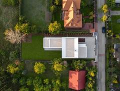 Zet Dom w warszawskim Wawrze