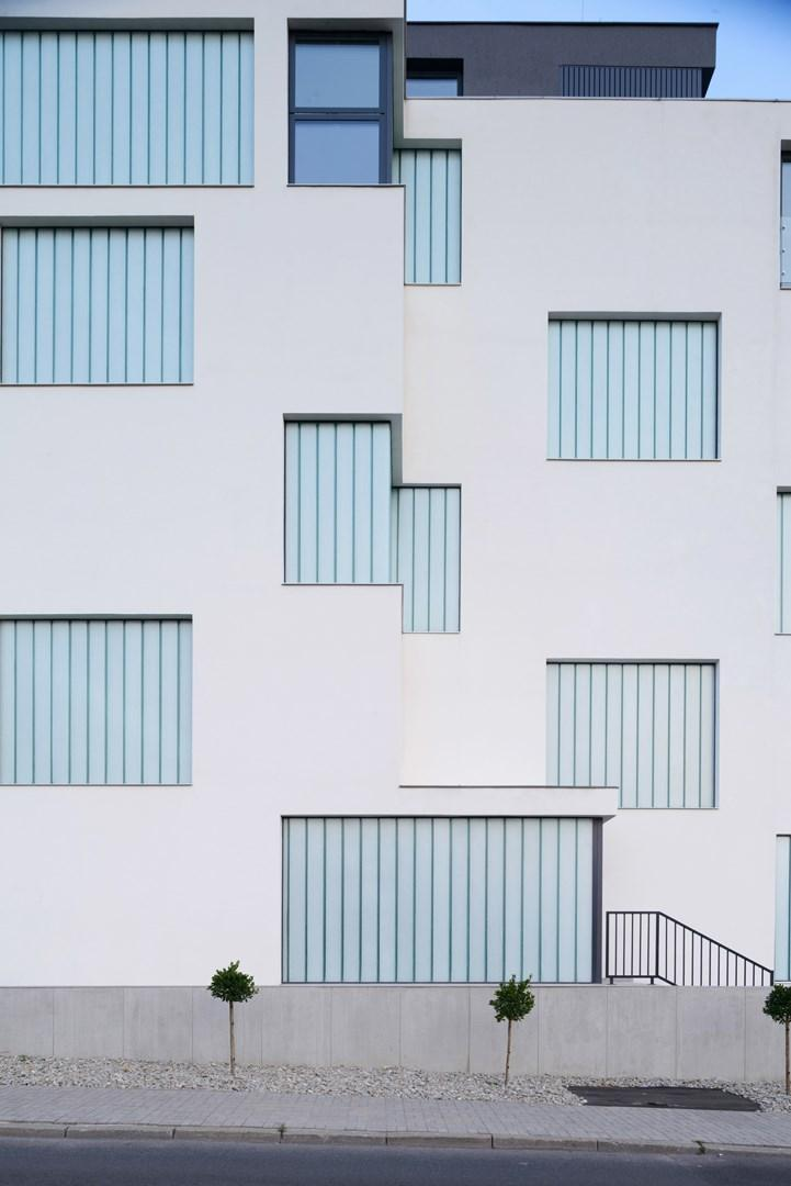 Zlota_ Zalewski Architecture Group 6 (Copy)
