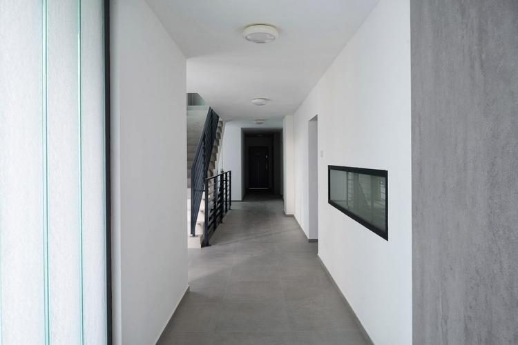 Zlota_ Zalewski Architecture Group 7 (Copy)