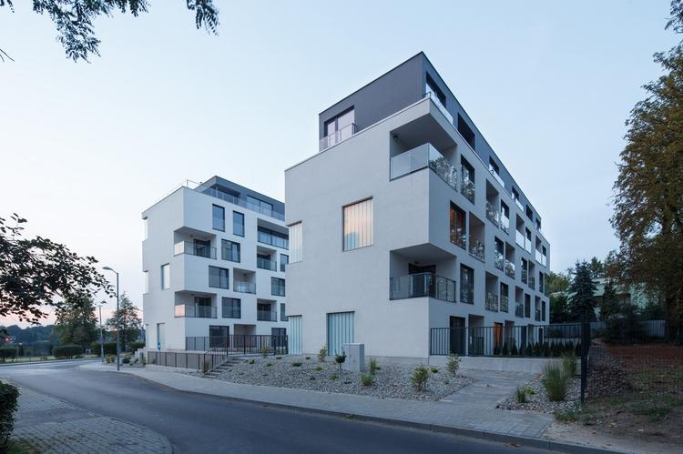 Zlota_ Zalewski Architecture Group 15 (Copy)