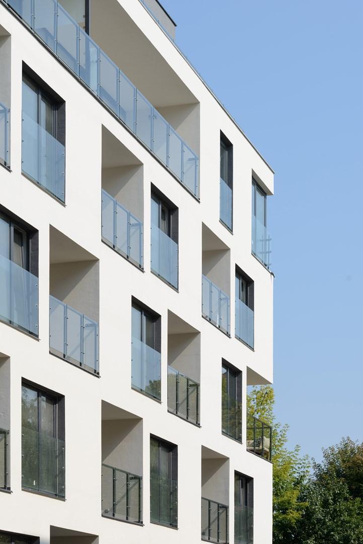 Zlota_ Zalewski Architecture Group 2 (Copy)