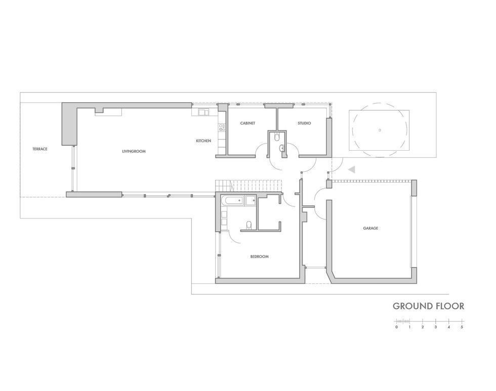 GROUND FLOOR_zet dom_pawellis (Copy)