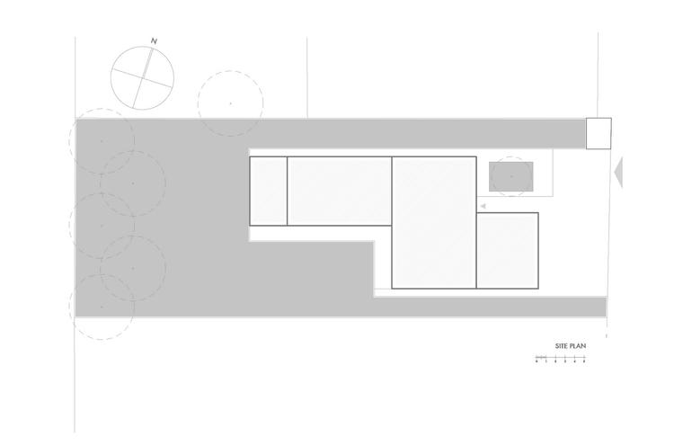 SITE PLAN_zet dom_pawellis (Copy)