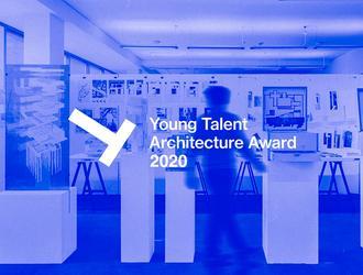 Young Talent Architecture Award: YTAA 2020 – rusza kolejna edycja konkursu