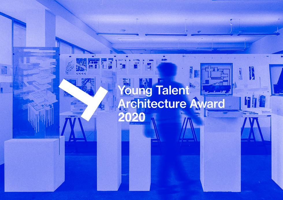 The Young Talent Architecture Award: YTAA 2020 – rusza kolejna edycja konkursu