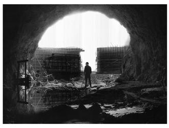 Archiwum Przyszłości – od Müllera i Koolhaasa do Laurino i Fink