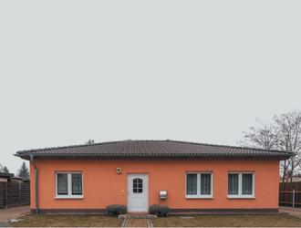 Cztery ściany i dach Reiniera de Graafa. Premiera książki