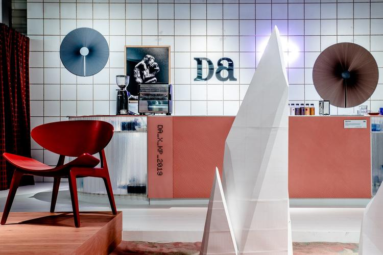 Warsaw Home 2019 (3) wystawa Design Alive (Copy)