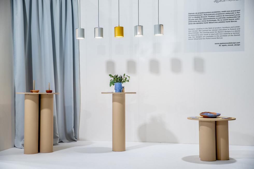 Warsaw Home 2019 (50) wystawa IDEAS (Copy)