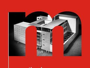 Spotkania z modernizmem – architektura Mirosława Szabuniewicza i Juliusza Żórawskiego