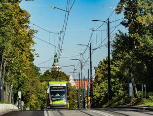 Gminy powalczą o tytuł Eco-Miasta