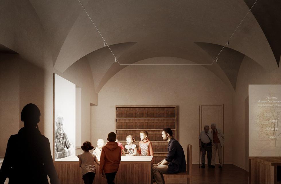 Muzeum_Ziem_Wschodnich_9_WXCA (Copy)