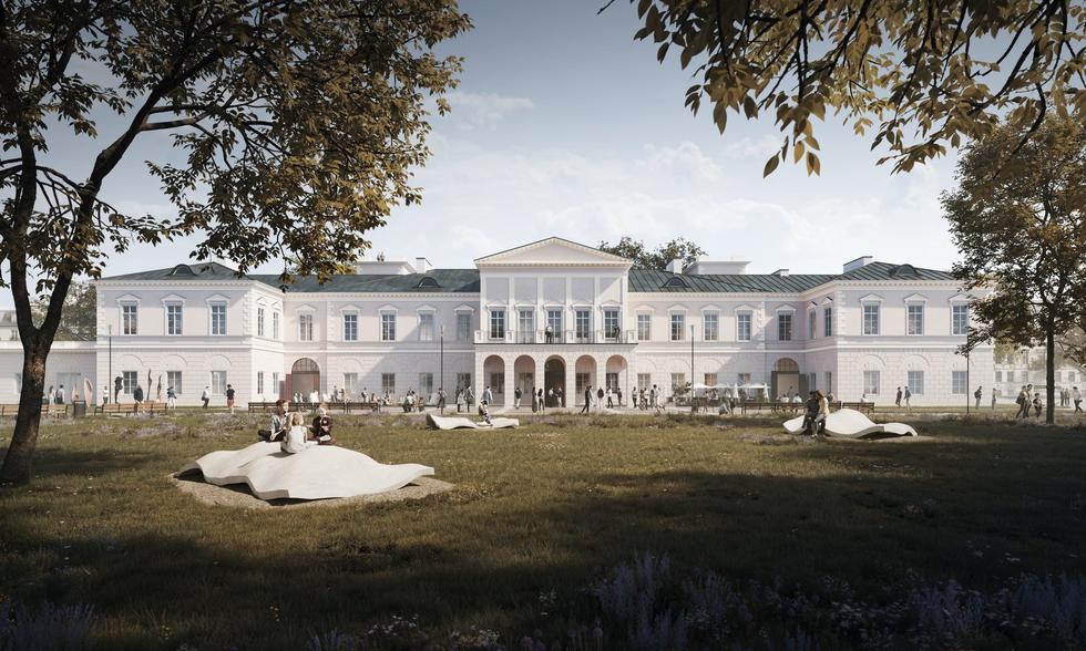Muzeum_Ziem_Wschodnich_Palac_Lubomirskich_WXCA (Copy)