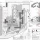 Wielki piec huty Pokój w Rudzie Śląskiej: wyniki konkursu