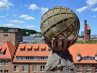 Architektura i budownictwo proekologiczne: rusza nabór na studia podyplomowe