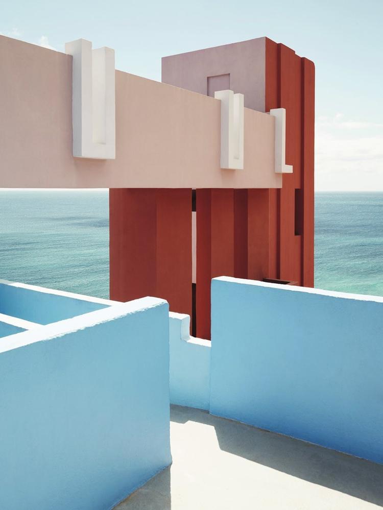 Muralla_Roja_Calpe_Spain_Ricardo_Bofill_Taller_Arquitectura_03b (Copy) (Copy)