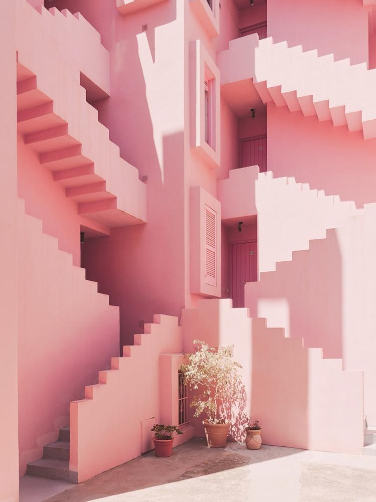 Muralla_Roja_Calpe_Spain_Ricardo_Bofill_Taller_Arquitectura_008 (Copy) (Copy)