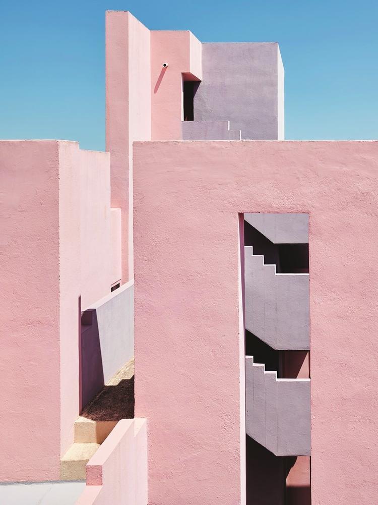 Muralla_Roja_Calpe_Spain_Ricardo_Bofill_Taller_Arquitectura_012 (Copy) (Copy)