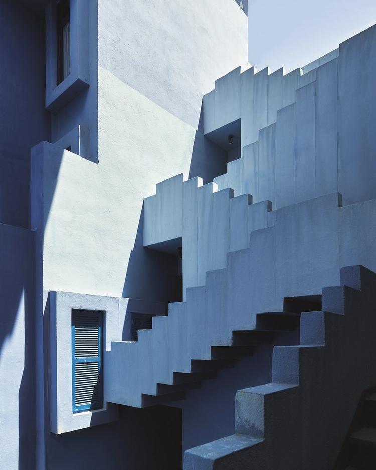 Muralla_Roja_Calpe_Spain_Ricardo_Bofill_Taller_Arquitectura_025 (Copy) (Copy)