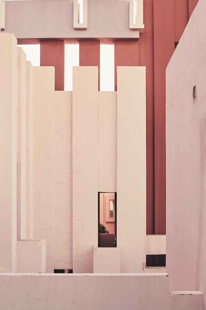 Muralla_Roja_Calpe_Spain_Ricardo_Bofill_Taller_Arquitectura_032 (Copy) (Copy)