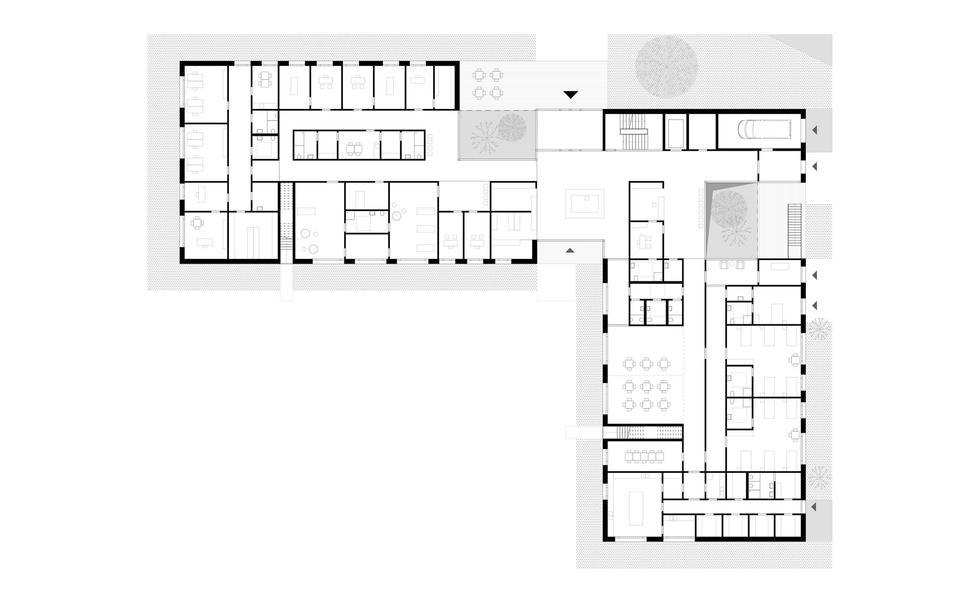 Konkurs na hospicjum Rybniku: wyniki