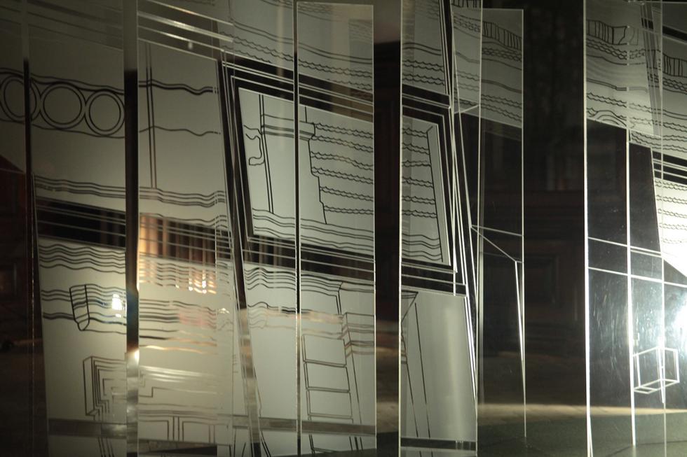 Międzynarodowa Wystawa Architektury