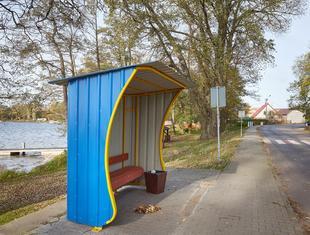 Biennale Architektury 2020 – projekt wystawy w pawilonie Polski