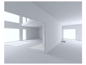 Zaprojektuj dom dla dwojga! Konkurs dla architektów i projektantów wnętrz