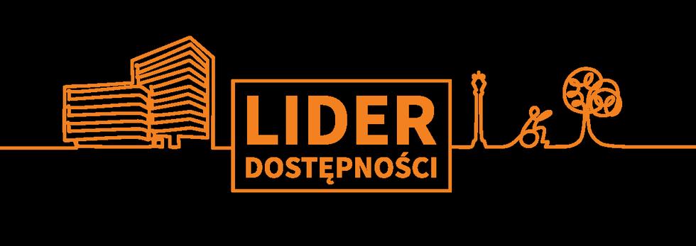 Lider Dostępności 2020 – konkurs na najlepsze projekty uwzględniające potrzeby wszystkich użytkowników