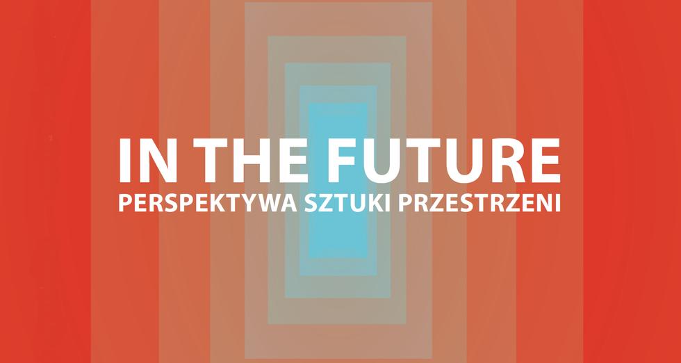 Międzynarodowe Biennale Architektury Wnętrz 2020