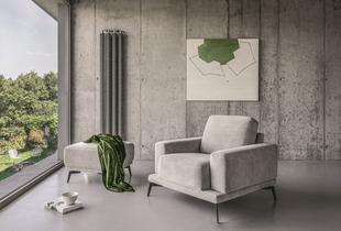 Fotel Merano