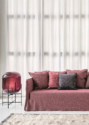 Sofa Ghost