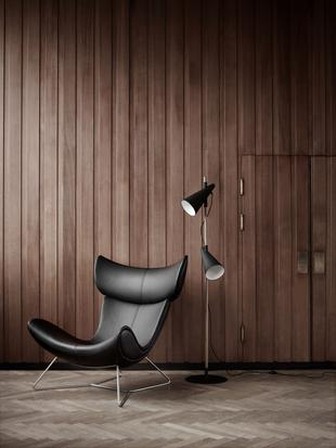 Fotel Imola