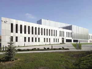 Muzeum Pamięci Sybiru
