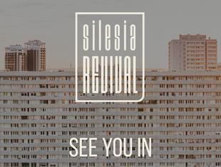 MEDS Silesia Revival dopiero za rok