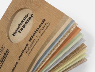 Cały świat to Bauhaus! Idee Bauhausu w Warszawie do 21 czerwca