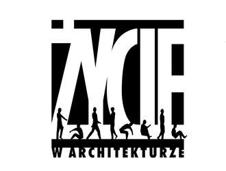Startuje IX edycja konkursu ŻYCIE W ARCHITEKTURZE