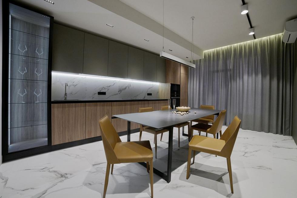 Antalis Interior Design Award 2019: wyniki konkursu na projekty i realizacje wnętrzarskie