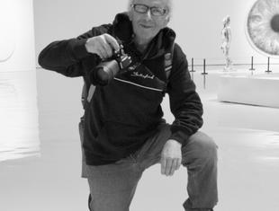 W wieku 77 lat zmarł profesor Wojciech Kosiński