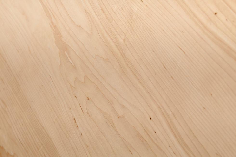 Stół TAOZ