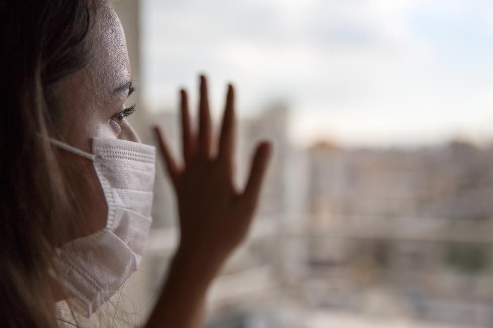 Koronawirus a klimat: wpływ pandemii koronawirusa na środowisko