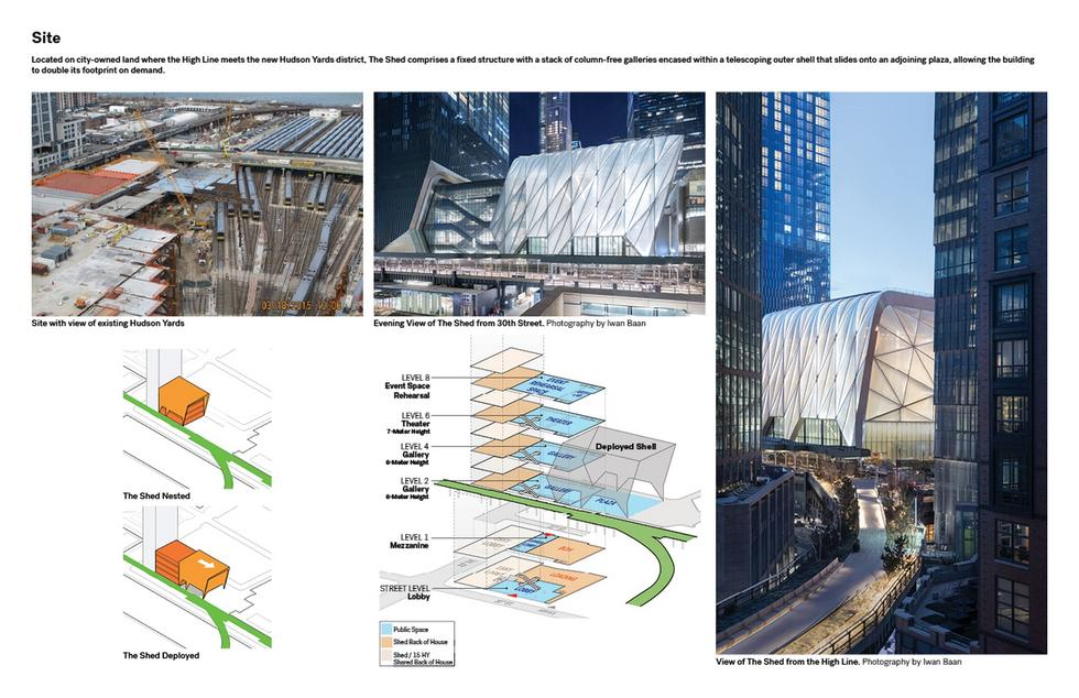 DtEA 2020 – wyniki konkursu Design that Educates Awards