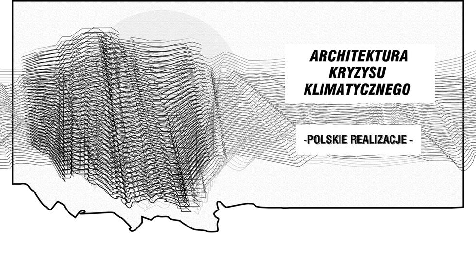 Wystawy on-line. Architektoniczne wydarzenia na czas kwarantanny: stale aktualizowana lista wystaw i wykładów on-line