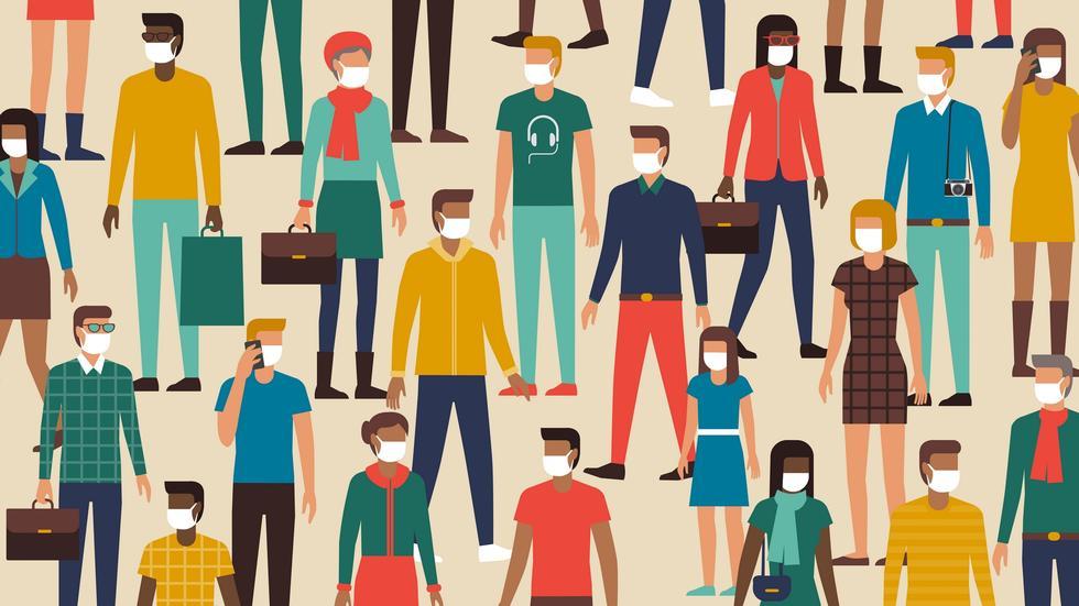 Społeczna izolacja inaczej. Zgłoszenia